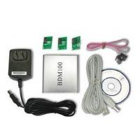 Quality BDM100 V1255 Factory price 2014 New BDM100  ECU Remap Flasher Chip Tuning Programmer for sale