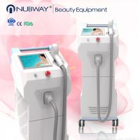 China diode laser hair removal sale,diode laser hair removal machine,diode laser (808nm)for hair on sale