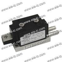 China Power-Module-MTC2501600V- on sale