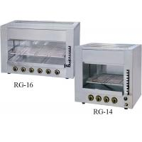 Quality Kitchen Electric Infrared Salamander Energy Saving Gas Salamander Grill for sale