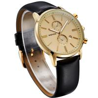 design watches images images of