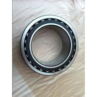 Quality SKF Spherical Roller Bearing 24020CC C3 for sale
