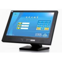 China 17 Inch Intelligent Touch Screen POS Terminal on sale
