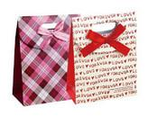 Quality Gift bag Printing service for sale