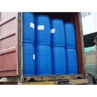 Quality Supply Liquid Glucose for sale