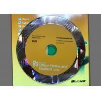 Quality Reliable Ms Office 2010 Key , Microsoft Office Word 2010 Product Key Online Activated for sale