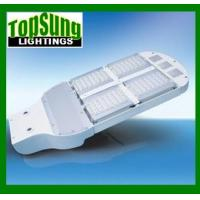Best 112w led street light led road lamp wholesale