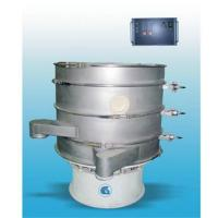 Buy cheap ultrasonic vibrating food particles separator from wholesalers