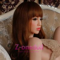 China Latest European Size Real Sex Doll Price,145cm Life Size Doll Full Silicone Love Doll on sale