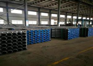 Quality 22.5 45 90 120 360 Degree 3d 4d 5d Carbon Steel Elbow for sale