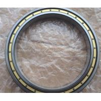 Quality Deep groove ball bearing 61822 Y,61821 Y,61820 Y for sale