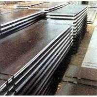 Quality High strength Bright Carbon Steel Plate / Coil Q195 SPEC SPCC S235JR S235J0 for sale