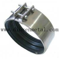 Best SML pipe coupling-stainless steel coupling wholesale