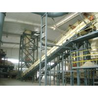Quality 30000CBM Particle Board (PB) Making Machine Production Line Turnkey Project for sale