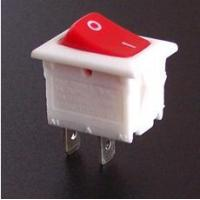 Quality rocker switches for sale
