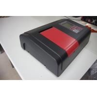China Kjeldahl nitrogen Formaldehyde UV-Vis Spectrophotometer Use in biotechnology industry on sale