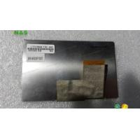 """Quality LTE430WQ-F0C Samsung LCD Panel 4.3""""LCM 480×272 For MP4 PMP / Pocket TV for sale"""