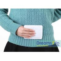 Quality Different Sizes Warmer Patch Heat Pad for Winter to Keep Body Hands Knee Warming for sale