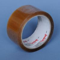 Quality BOPP adhesive tape for sale