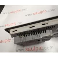 Quality ABB 3BSE042235R1 PP845 Module  In   Stock for sale