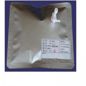 Quality DEVEX Gas Sampling Bag for sale