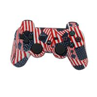 Quality Custom Design Wireless Gamepad For PS3 Joystick Game Controller Dual Vibration For PS3 Joypad for sale