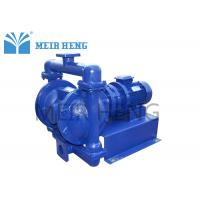 Quality Anti Corrosive Two Electric Diaphragm Pump High Pressure Electric Water Pump for sale