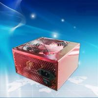 China computer accessory power supply ATX300W on sale