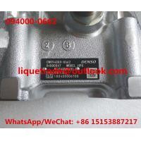 Buy cheap DENSO Fuel Pump 094000-0660 , 094000-0662 , 0940000662 , CW094000-06620D, from wholesalers