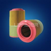 China Atlas 1621737600 Copco Air Compressor Air Filter Element on sale