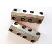 Quality Non Standard Tungsten Carbide Products for sale