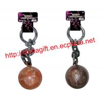 Best Ball & Chain wholesale