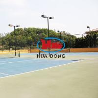 Quality IAAF approved used rubber mats for sale for sale