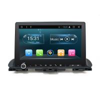 Quality Kia Forte Cerato 2019 Android Car GPS Navigation Radio Receiver 10.1 Inch Durable for sale
