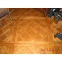 Buy High quality versailles parquet wood flooring at wholesale prices