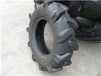 Quality agricultural tyre 400-8 for sale