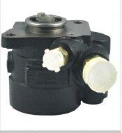 China Benz Power Steering Pump 001 466 1301 on sale