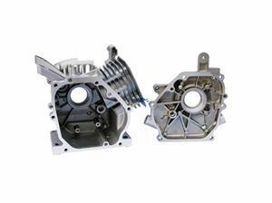 Quality High Volume Hot Chamber Housing Aluminium Die Casting Mould for sale