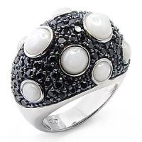 Quality Fashion Diamond Jewellery Sweetie Finger Ring (RG-6202) for sale