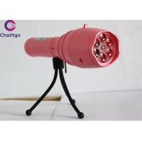 Quality House Color Laser Light Projector With 2000mAh Battery 5 Hours OEM Accepted for sale
