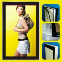 Quality Magnetic Light Box - 3 for sale