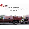CAS 40372-72-3 Si-69 Sulfur Silane Coupling Agent Crosile 69 Improve Abrasion for sale