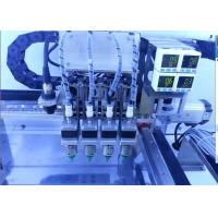 Buy cheap China led smt pick and place machine from wholesalers