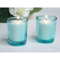 Quality mini flower candle holder for home decoration for sale