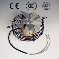 Quality AC axial fan motor 350mm for sale