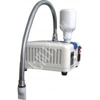 High Efficiency Cold Nebulizer For Microtome With High Frequency Ultrasonic Wave Shock