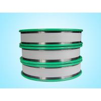 China Molybdenum wire or molybdenum wire for cutting on sale