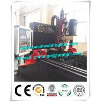 Quality CE 54mm Roller 78rpm Cnc Threading Grinding  Machine Right Spindle Feed for sale