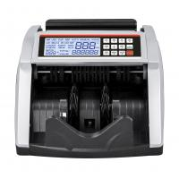 Quality CHEAP BILL COUNTER for South Africa Money Counting machine with MG IR UV LCD SCREEN HEAVY DUTY COUNTING MACHINE for sale