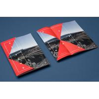 Quality Cheap Brochure, Flyer, Booklets, Catalogue Printing for sale